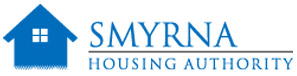 Smyrna Housing Authority